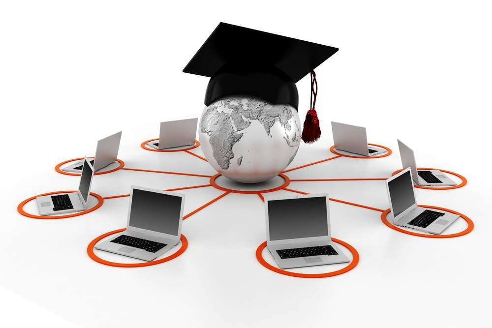 Professional Technical Complex Soroush Javid