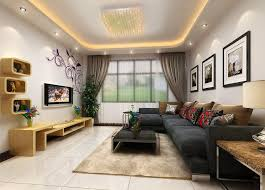 Interior decoration design training course