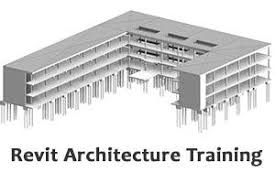 Revit's Learning Course