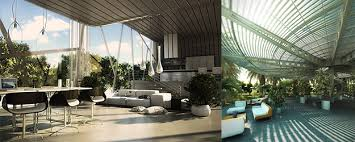 3D MAX training course | VRAY Training | Post production training