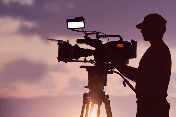 دوره آموزش تصویربرداری و فیلمبرداری