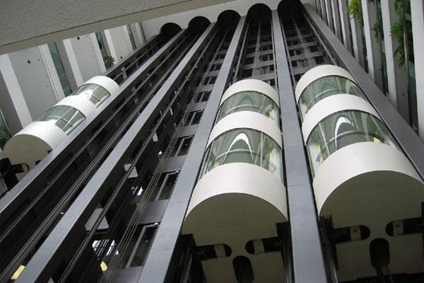 دوره آموزش آسانسور