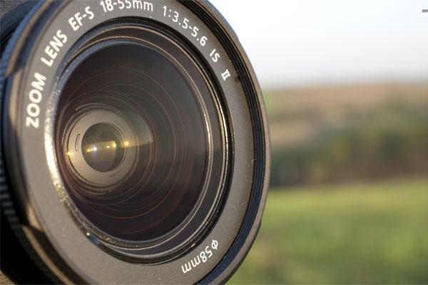 دوره آموزش عکاسی مقدماتی تا پیشرفته