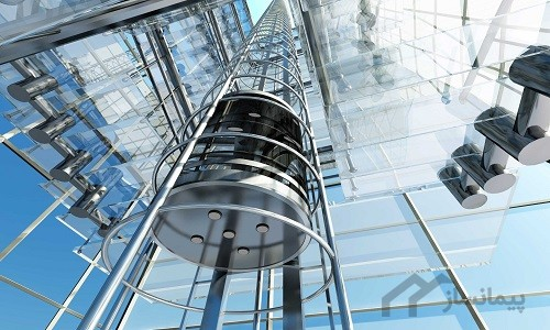 تکنسین آسانسور کیست؟