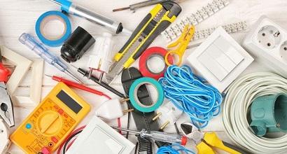 برقکار حرفه ای، مدرک فنی و حرفه ای رشته برق ساختمان، آزمون برق ساختمان، دوره برق ساختمان، آموزش برق ساختمان