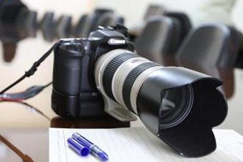 آزمون عکاسی،تصویربرداری،تدوین