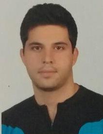 مهندس علی اکبر واحدی